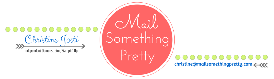 mailsomethingpretty.com