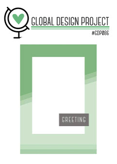 #GDP086 Sketch Challenge